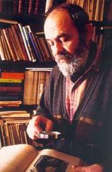 Κωστής Νικολάκης